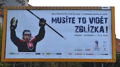 Hokej_Billboard