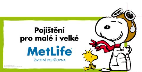 MetLife_Snoopy