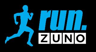 ZunoRun