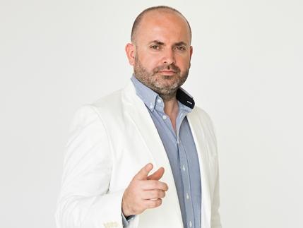 František Borovský