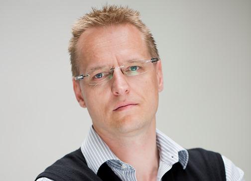 Marek Mičkal