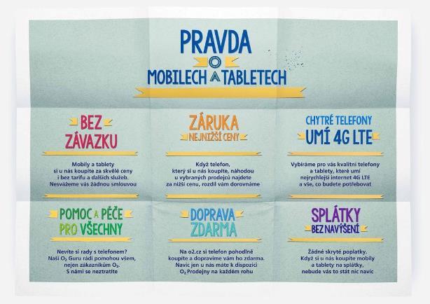 Pravda_o_mobilech_a_tabletech