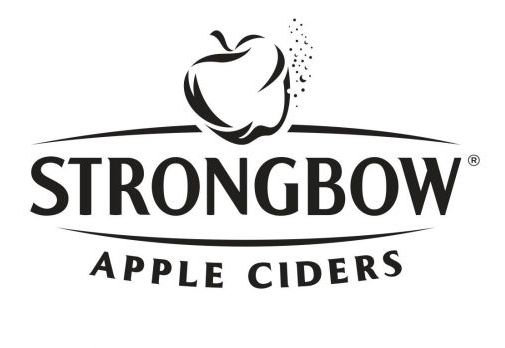 Strongbow_Logo