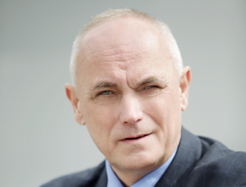 Michal Voráček