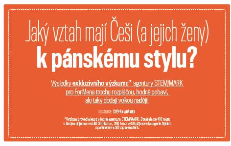 Vyzkum_pansky styl