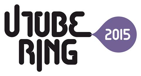 utubering_logo