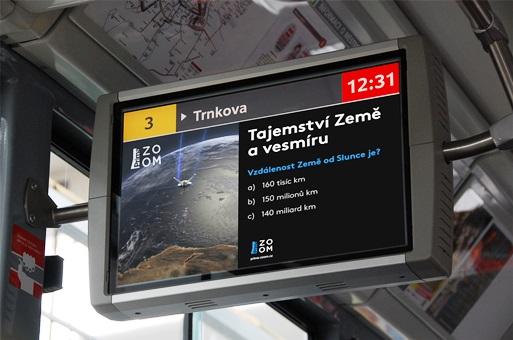 BusTV_Prima Zoom