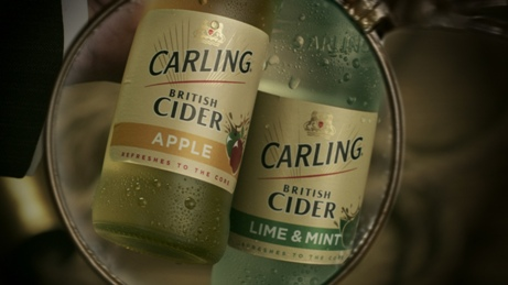 Carling_British_Cider_2