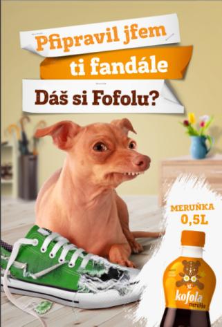 Fofola1