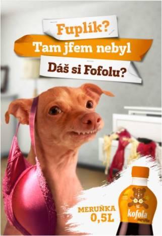 Fofola2