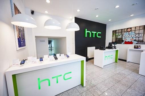 HTC_3