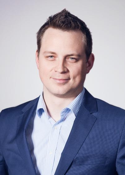 Tomáš-Doležal