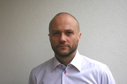 Tomasz Puczkowski