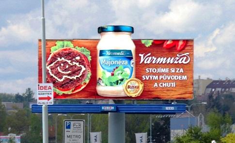 Varmuza
