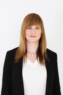 Alena Nováková, nová ředitelka marketingu a komunikace Expobank CZ
