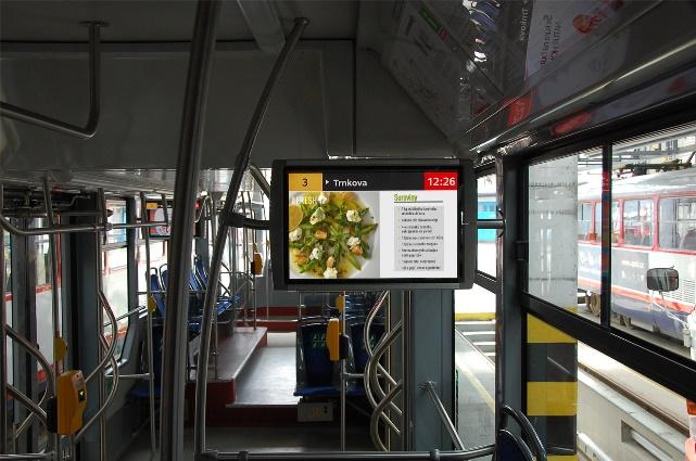 autobus_obrazovka_FRESH