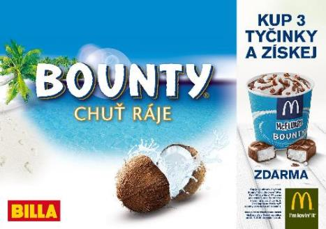 Bounty_McDonald