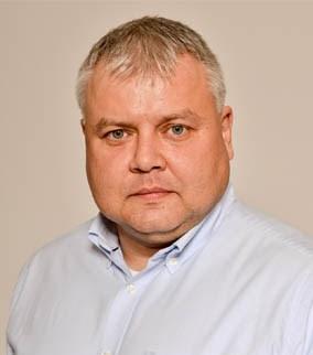 Ladislav Dianiška, foto: FTV Prima