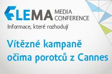 FLEMA-podpis_02