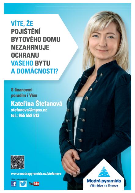 MP_Stefanova