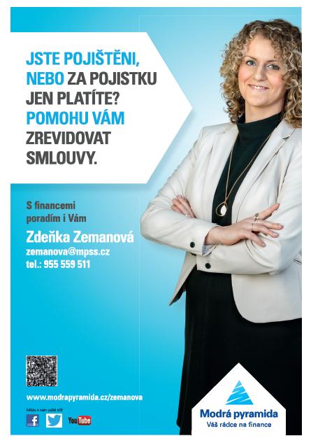 MP_Zemanova