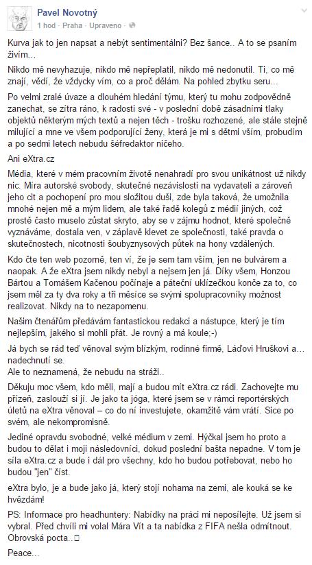 PavelNovotny_FB