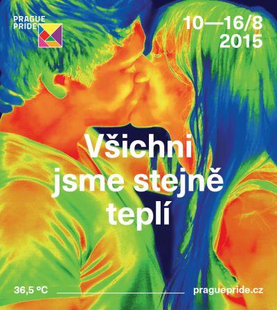 PraguePride2015_plakat-400x447