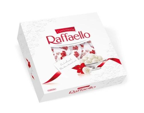 Raffaello T26