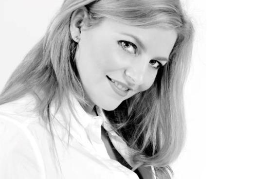 Simona Kijonková, foto: Zásilkovna.cz