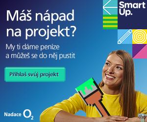 SmartUp_banner