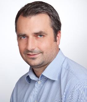 Vladimír Pořízek, foto: FTV Prima