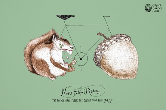 never_stop_riding_squirrel