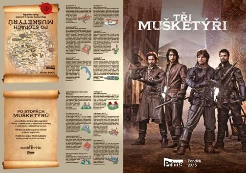 prima_musketyri_mapa