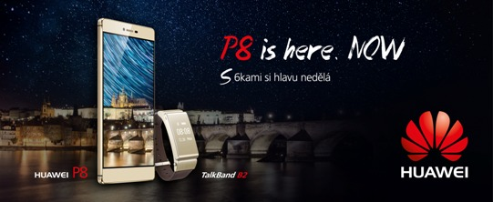 Huawei_P8_KV-local