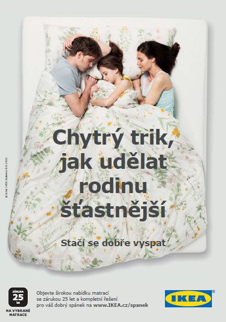 IKEA_spanek