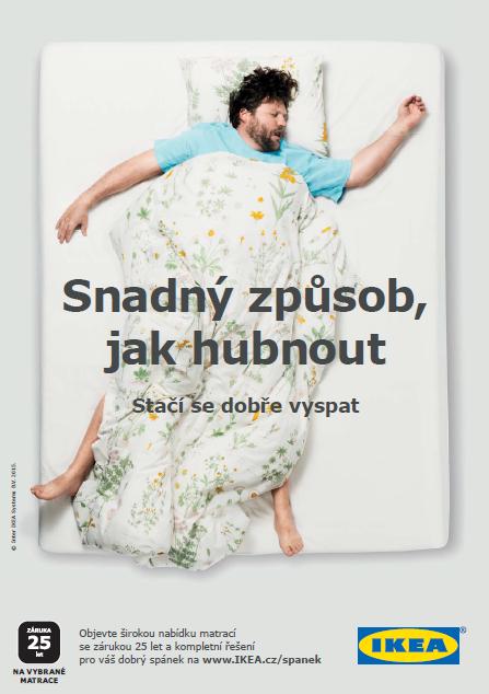 IKEA_spanek3