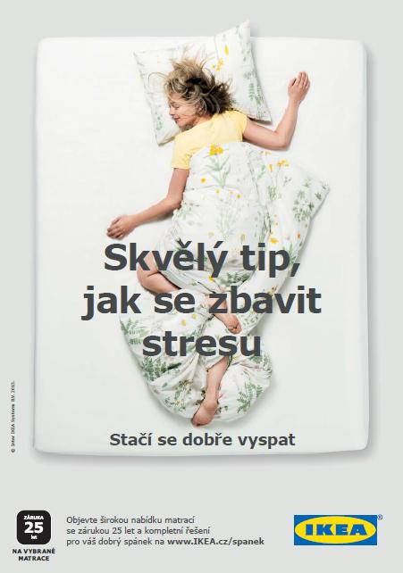 IKEA_spanek_2