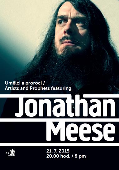 JonathanMeese