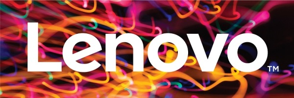 Lenovo logo_energy