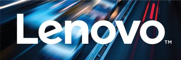 Branding Image Logo LenovoImage-Movement Low Res