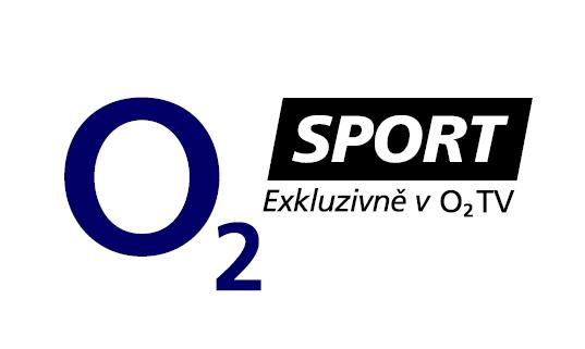 O2Sport_white