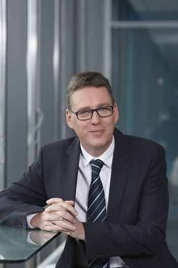 Primož Karlin - nový obchodní a marketingový ředitel českého Microsoftu