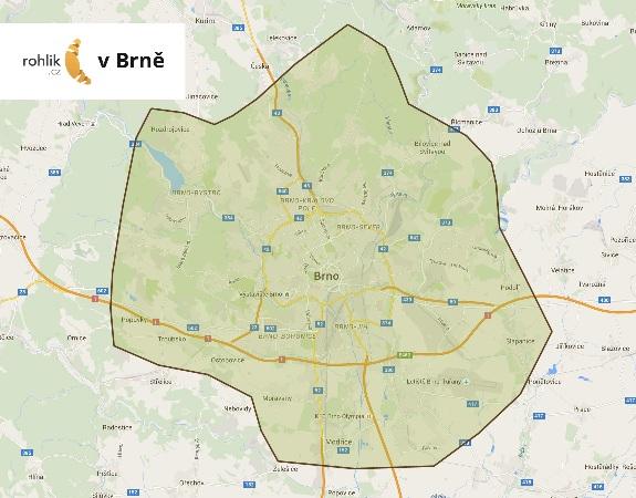 Rohlikcz_mapa_rozvozu (2)