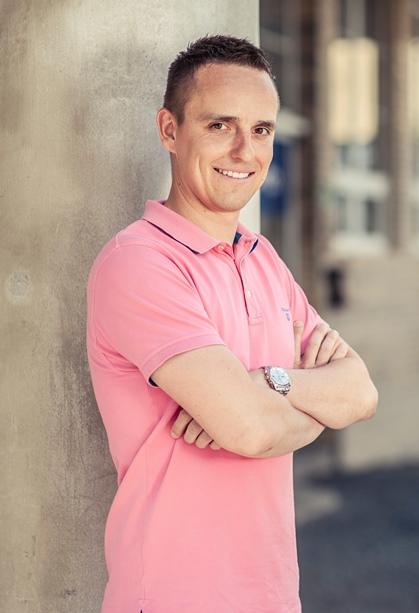 Václav Štrupl