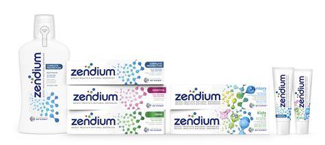 Zendium_1