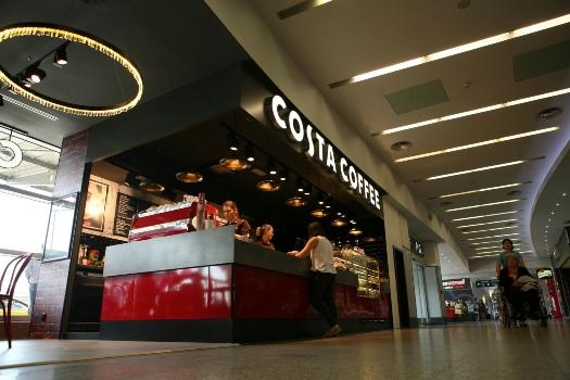 Costa_letiště_Metropolitan_1