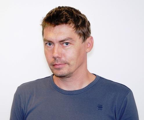 Jakub Hanzlicek