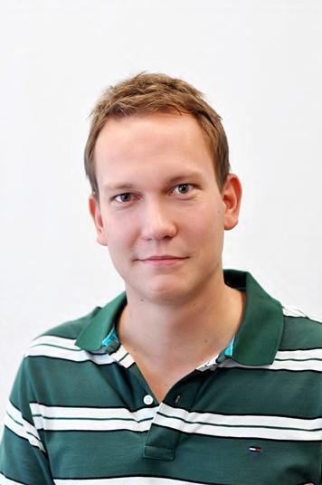 Jakub Peterka