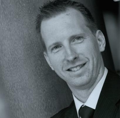 Juraj Králik, foto: LinkedIn