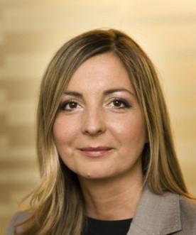 Krejcarova